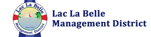 Lac La Belle Management District
